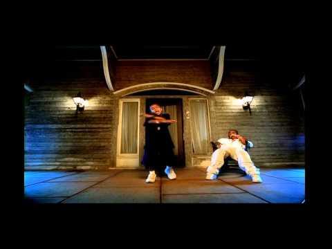 Lil Bow Wow  Bounce with me remix  Prod  KrisBeatz