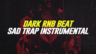 The Weeknd & Kehlani Type Beat