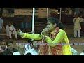 छोटी बच्ची का ये गीत सुनकर पत्थर दिल इंसान भी रोने लगते हैं   Surbhi Sharma      ( ♪ Khatu Shyam ♥)