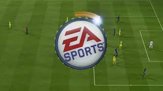 FifaOnline3 Legend Ranking Full Germany 2-2 Red Card 10 vs 11(PK shootout 4-3)!