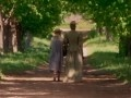 watch he video of Anne and Marilla You're Where I Belong
