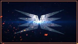Final Breath of Fire (Epic Raging Cinematic Industrial Metal Guitars)