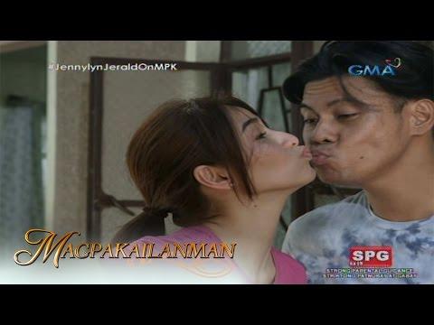 24Oras: Bata, nagkaroon ng mga sugat at bukol sa katawan dulot ng tuberculosis sa baga from YouTube · Duration:  1 minutes 55 seconds