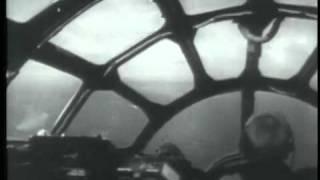 Video The Air Force Story, Air War Against Japan, 1944-1945.mp4 download MP3, 3GP, MP4, WEBM, AVI, FLV Juli 2018