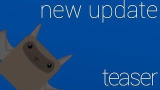 Deeeep.io Update - Small Teaser #1