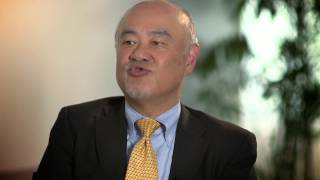 Westinghouse Tokyo Location Overview