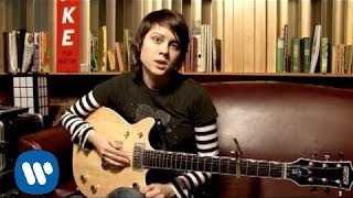 Tegan And Sara - Nineteen [Video Chapter]