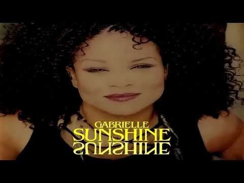Gabrielle - Sunshine (Frankie Knuckles Classic Club Mix) mp3