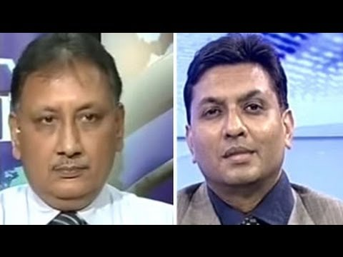 Buy or sell L&T, ONGC stocks? Experts answer