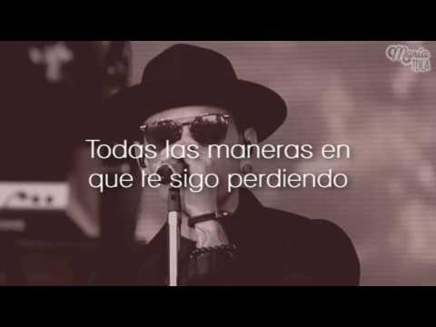 Linkin Park - Talking To Myself :: Sub Español