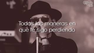 Linkin Park - Talking To Myself :: Sub Español