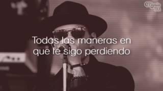 Скачать Linkin Park Talking To Myself Sub Español