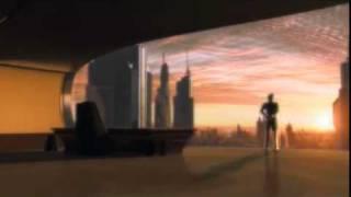 trailer-s-pribehovym-pozadim-samuse