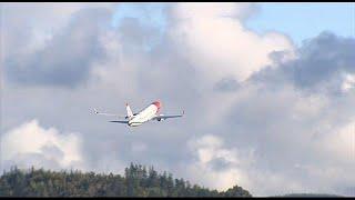 Las autoridades aeronáuticas rusas y españolas han alcanzado un acu...