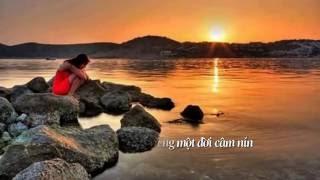 Có Những Niềm Riêng - Nhạc Sỹ Lê Tín Hương - Kim Yến