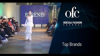 14th OFD BERENIS Odessa Fashion Chanel(Заходите на наш сайт: http://goo.gl/7nRF3s Мы предлагаем большой выбор модной одежды и аксессуаров Вы сможете подобр..., 2016-10-20T15:47:35.000Z)