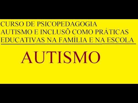 Analise do uso das tecnologiAAS NAS AULAS DE EDUCACAO FISICA ESCOLAR