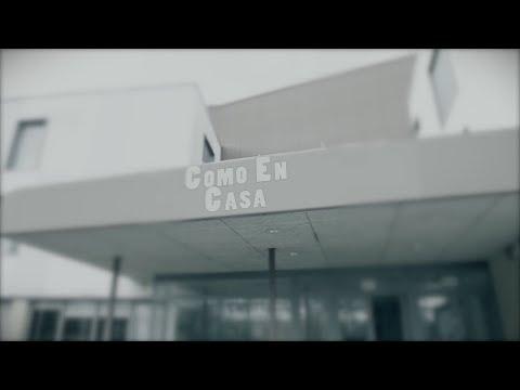 CEC.- Sitcom 'Como En Casa' 2x01 (Cap. 3)