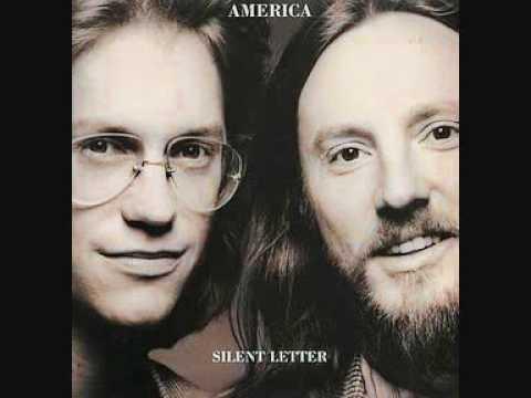 America - 1960