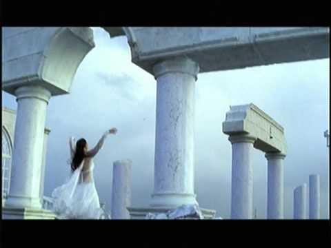 Download Aaya Re Full Song | Chup Chup Ke | Shahid Kapoor | Kareena Kapoor