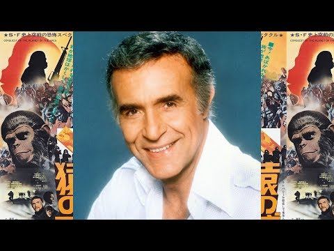Ricardo Montalban - Top 30 Highest Rated Movies