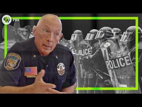 These Are Your Rights if You're Pulled Over by Police | Rewire