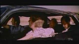 THUNDERBOLT AND LIGHTFOOT - Trailer ( 1974 )