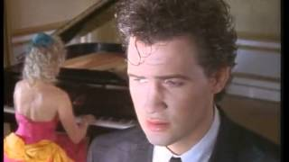 Watch Johnny Logan Im Not In Love video