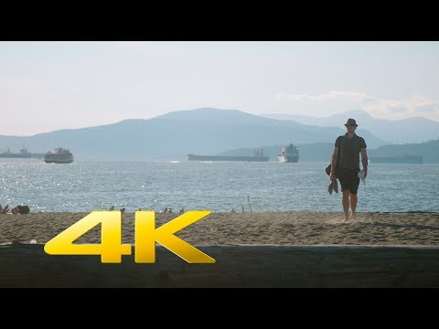 exploring-vancouver-in-4k---sunset-beach-&-english-bay