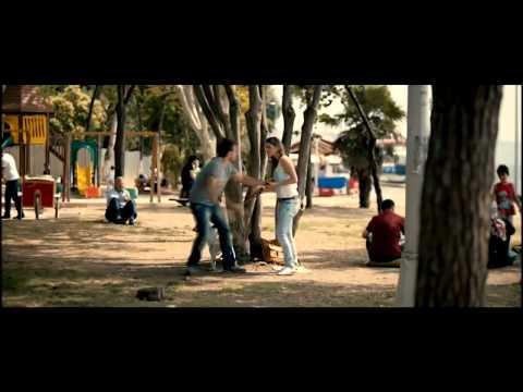 Aytekin Ataş - Söylenmemiş (Soundtrack)