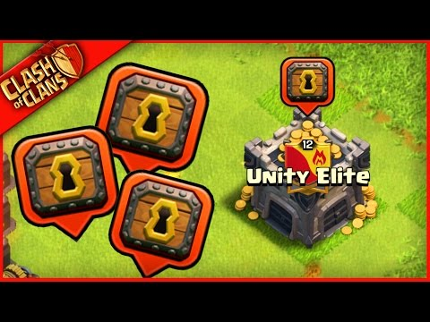 THE BIGGEST JACKPOT hits CLASH OF CLANS!