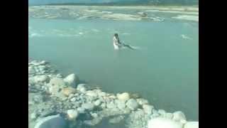 """a crazy boy of koza bamakhela video by M.Ali (BroKeN""""ms""""AnGeL)"""