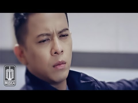 NOAH - Andaikan Kau Datang (Official Music Video)