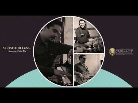 Mais Jazz no Villa | Villa Di Mantova Resort Hotel