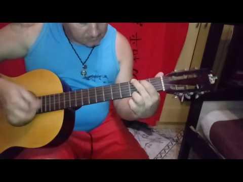 aprenda tocar violao zeca pagodinho deixa a vida me levar e outras expl pagode e samba