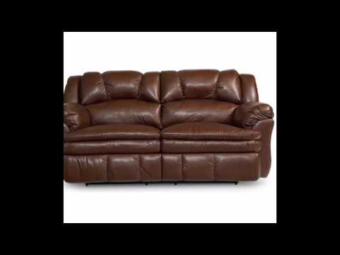 Apartment Size Sectional Sofa With Recliner