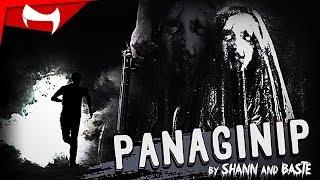 PANAGINIP - True Bangungot / White Lady Stories