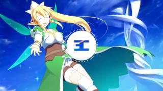 [8Core] Sword Art Online Opening 2 - INNOCENCE [NIGHTCORE + 8 BIT]