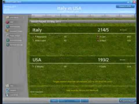 For manager download full version football free 2011 mac