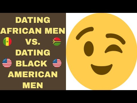 """""""Are we exclusive?"""" - Dating Differences USA vs. GERMANY 