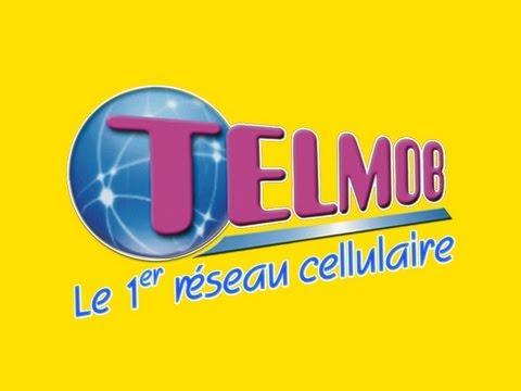 TELMOB - Burkina Faso - spot TV