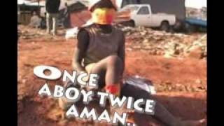 Repeat youtube video Circumcision in Kisenyi Slum