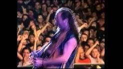 Vasco Rossi - Colpa D'Alfredo - Fronte Dal Palco Live '90