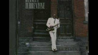 Stanley Turrentine feat. Jean Carne - Night Breeze