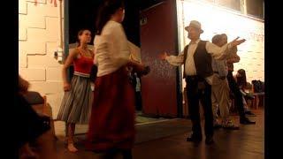 Baixar Indul a tánctanítás! A Fonó szerdák új táncanyaga: Bonchida