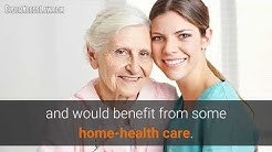 Long Term Care Medicaid Differences in Florida