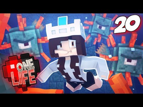 SO MANY THINGS CAN GO WRONG | One Life SMP...