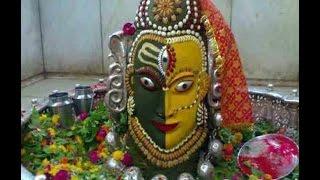 shankar bhola Nath hai humara tumhara