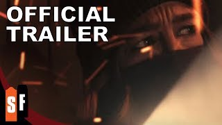 House On Willow Street (2017) - Official Trailer (HD)