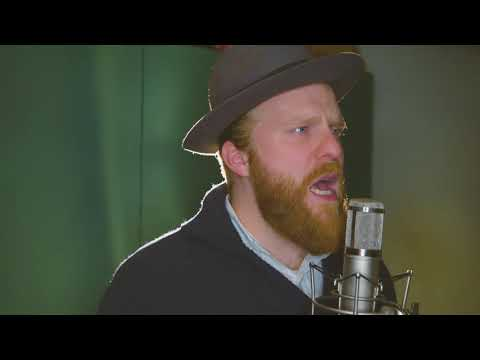 ALEX CLARE - THREE HEARTS (Official Video)
